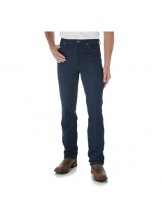 938 Slim fit med stretch