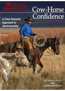 Cow-Horse Confidence