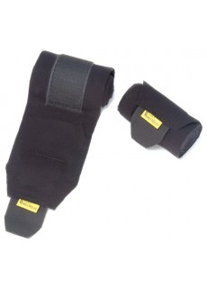 Wahlstens race bandage