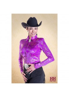Showblus Miramar Grape | | S |