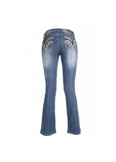 Jeans Florida