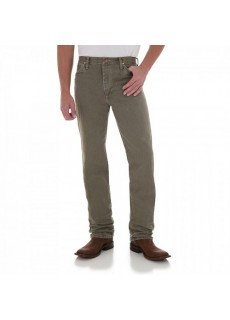 Cowboy Cut 936 Slim Fit Jeans