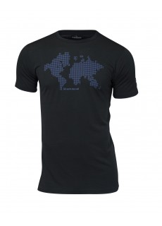 T-shirt Agaton Earth