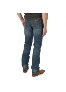 Retrojeans Slim Straight