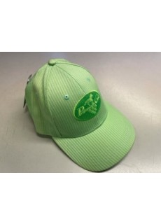 Keps lime Professionals Choice