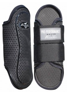 Pro Performance Hybrid splint boots